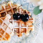 Dôvody, prečo by ste nemali vynechať raňajky