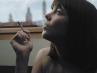 Fajčenie škodí zdraviu! Radšej s ním ani nezačínajte