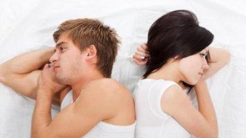 Každá príma žena vie, ako svojmu partnerovi pomôže