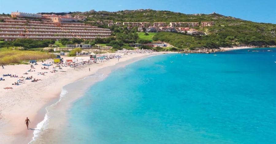 Už ste sa rozhodli, kam pôjdete na dovolenku?
