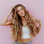 Zdravé a lesklé vlasy – stačí týchto pár návykov