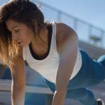 Ako začať pravidelne cvičiť a vytrvať?