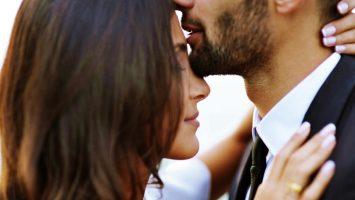 7 najlepších romantických filmov na večer pred televíziou
